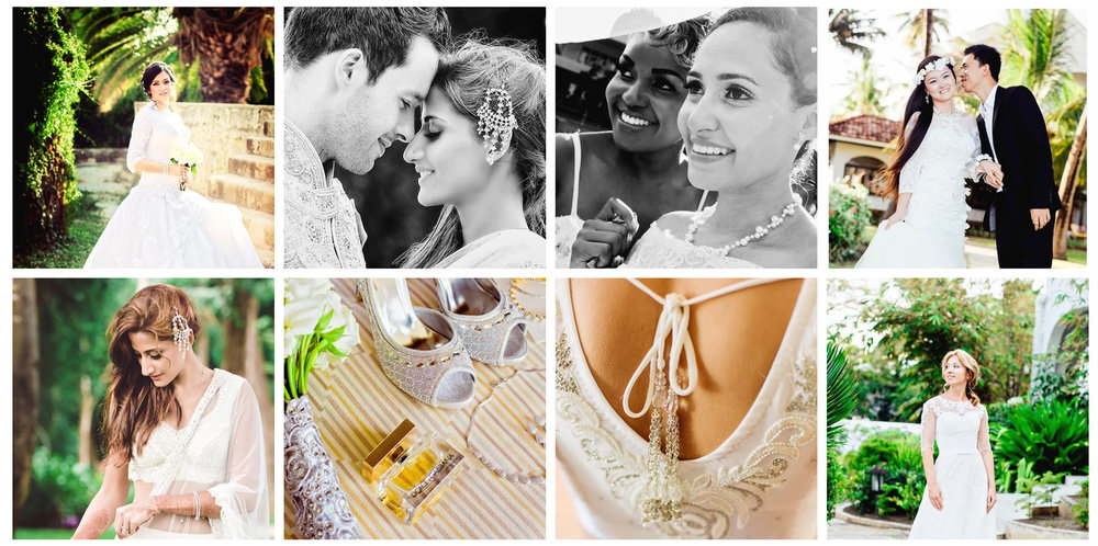 CHOOSE THE BEST WEDDING PHOTOGRAPHERS IN KENYAN COAST   Kenyan Coast Wedding Photographer    WEDDING PHOTOGRAPHY