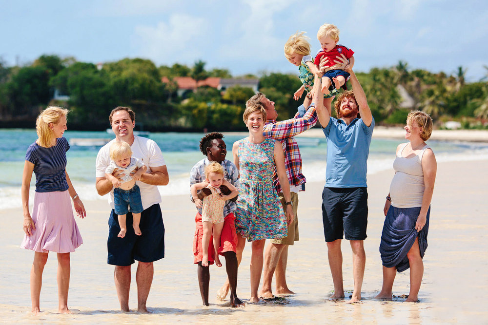 Kenyan Coast Family Photographer Malindi Diani Beach.jpg
