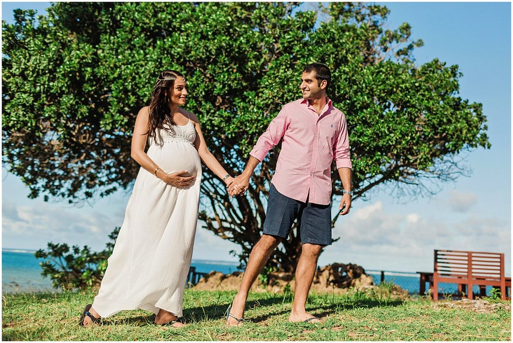 Maternity Baby Photography Mombasa | Mombasa Photographers, specializing in pregnancy photography, baby photography and family photography. Mombasa Baby Photographer, with a natural light Newborn Photography Studio, based in Nyali, serving both Diani Beach and Watamu. Newborn Photographers Near me.