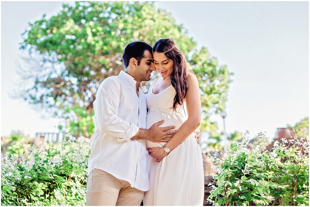 mombasa_beach_maternity_session_0030.jpg