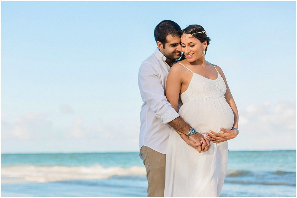 Maternity Baby Photography Mombasa | Mombasa Photographers, specialising in pregnancy photography, baby photography and family photography. Mombasa Baby Photographer, with a natural light Newborn Photography Studio, based in Nyali, serving both Diani Beach and Watamu. Newborn Photographers Near me.