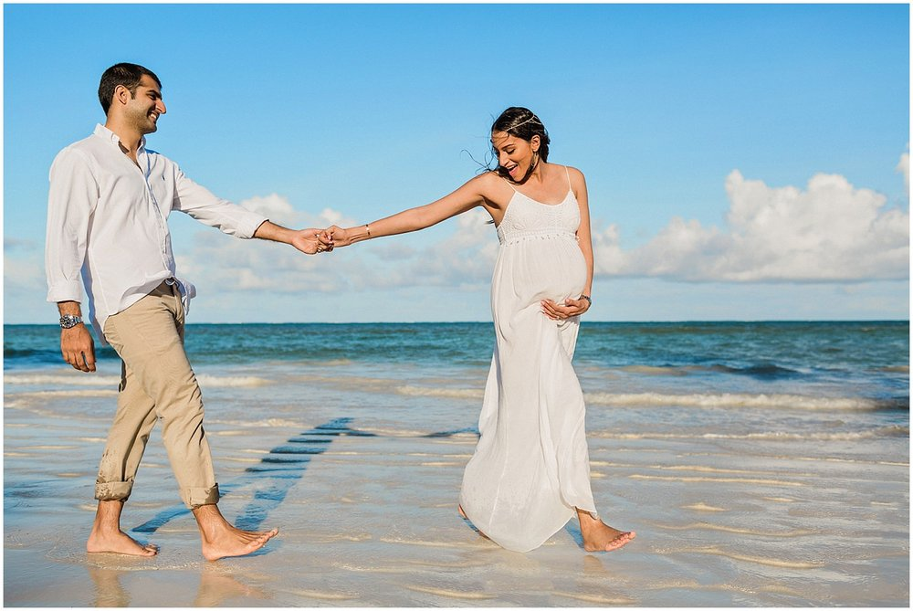 mombasa_beach_maternity_session_0055.jpg