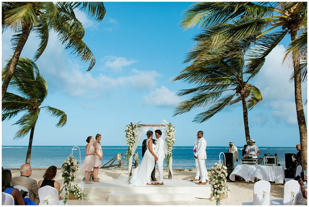 Diamonds Dream of Africa | Malindi Wedding Photographers | Kenyan Destination Wedding