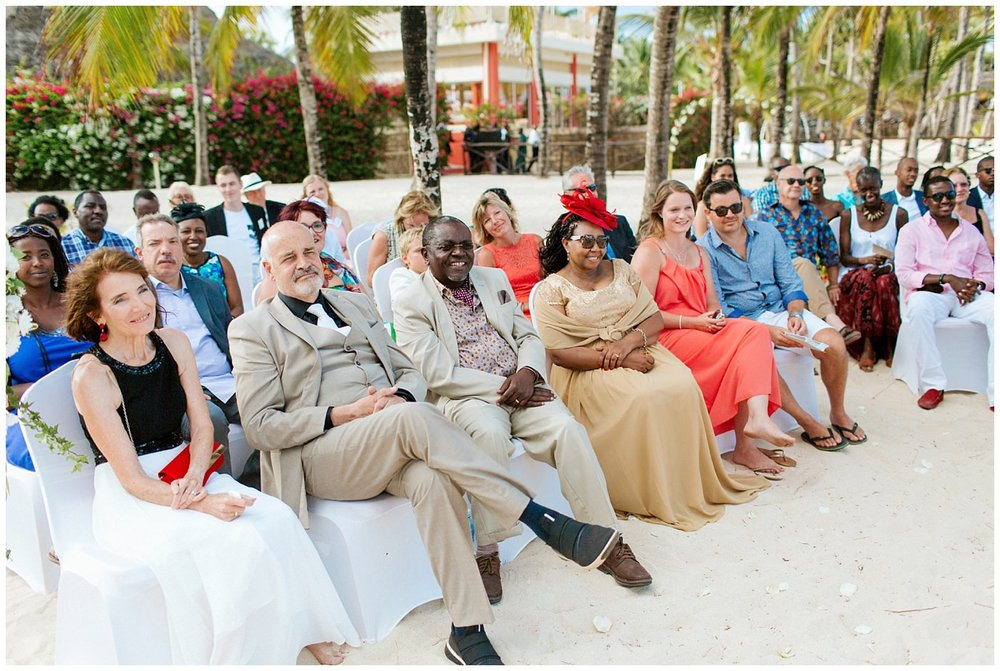 Diamonds-Dream-Africa-Malindi-Wedding-Photo_0059.jpg