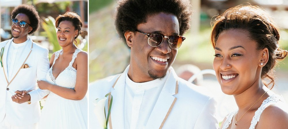 Diamonds-dream-of-africa-malindi-wedding-photographer.jpg