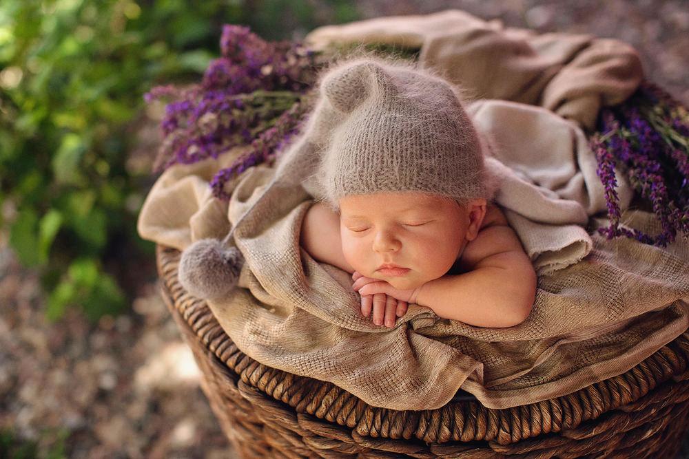 Mombasa_Newborn_Baby_photographer_012.jpg