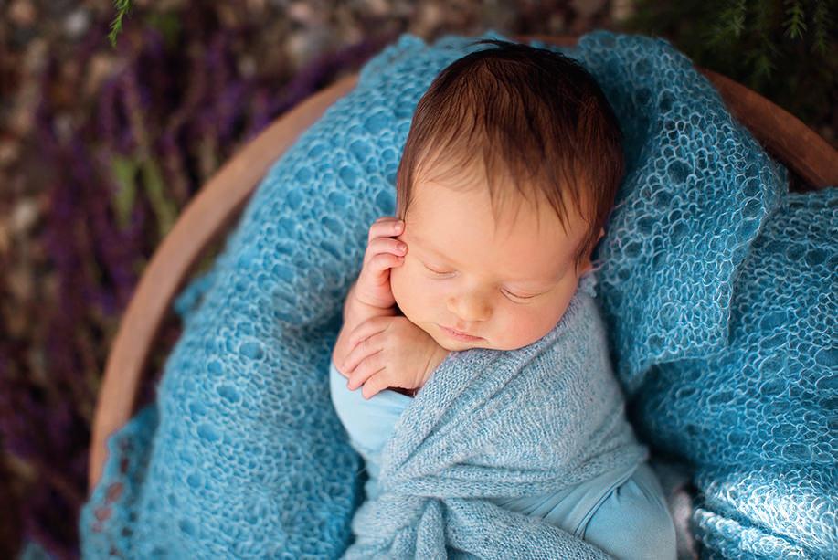 Mombasa_Newborn_Baby_photographer_004.jpg