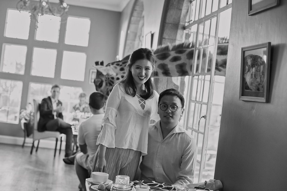 Giraffe-Manor-Couple-Engagement-Portrait-Photography_0051.jpg