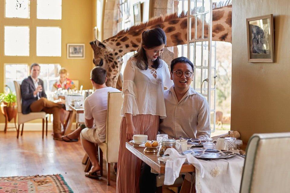 Giraffe-Manor-Couple-Engagement-Portrait-Photography_0050.jpg