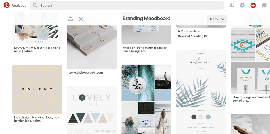 squarespace-pinterest-moodboard.jpg