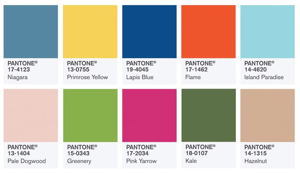 pantone-color-swatches-fashion-color-report-spring-2017-1024x590.jpg