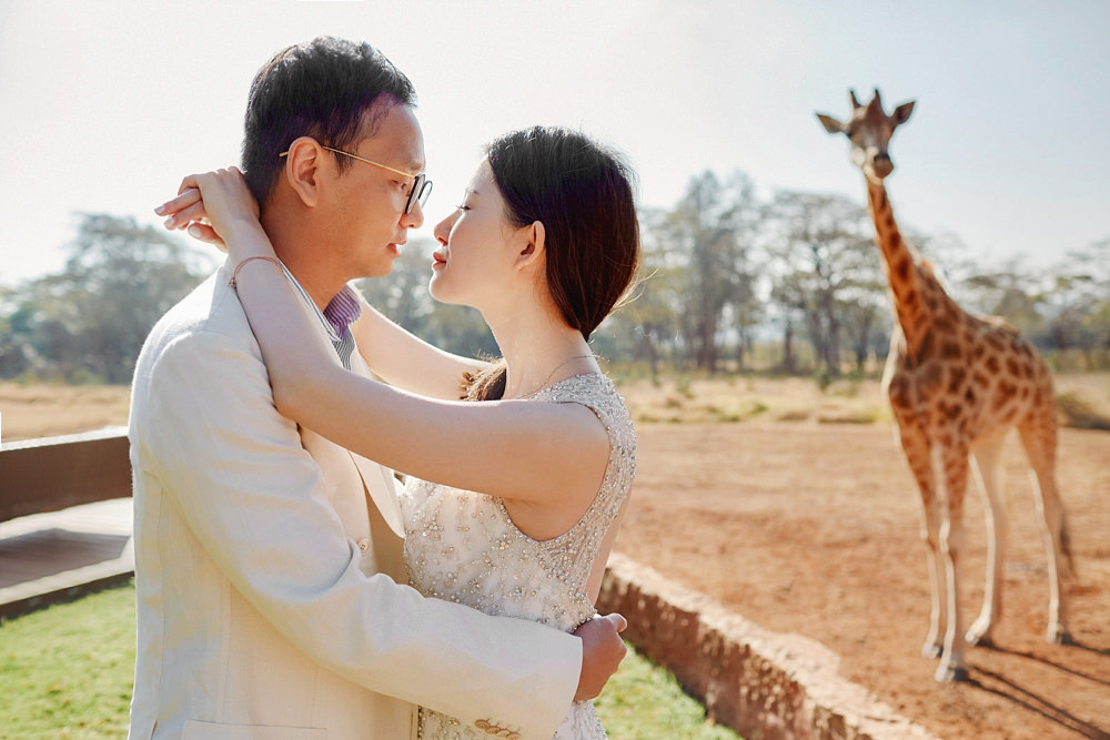 Giraffe Manor Nairobi Destination Wedding_0132.jpg