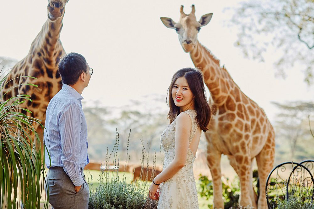 Giraffe Manor Nairobi Destination Wedding_0017.jpg