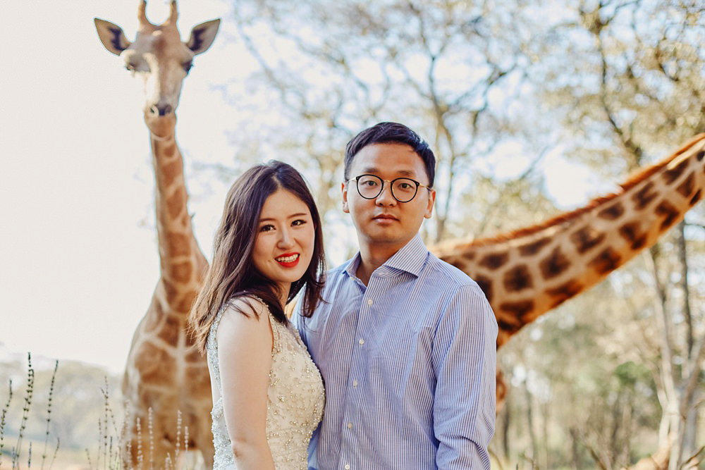 Giraffe Manor Nairobi Destination Wedding_0024.jpg