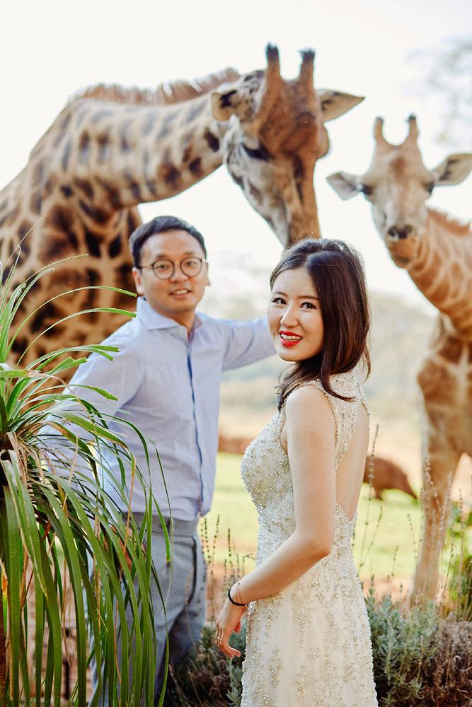 Giraffe Manor Nairobi Destination Wedding_0034.jpg