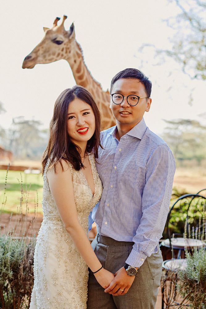 Giraffe Manor Nairobi Destination Wedding_0039.jpg