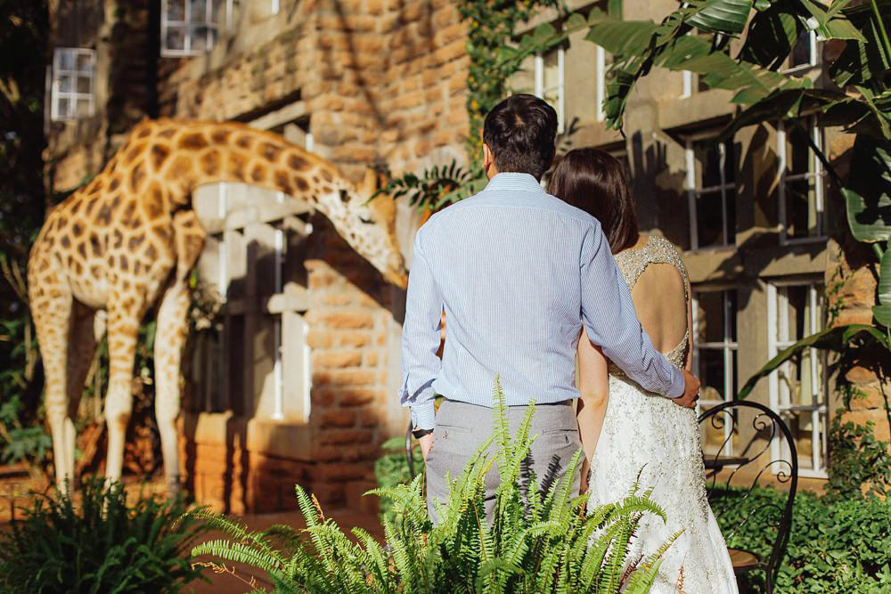 Giraffe Manor Nairobi Destination Wedding_0058.jpg