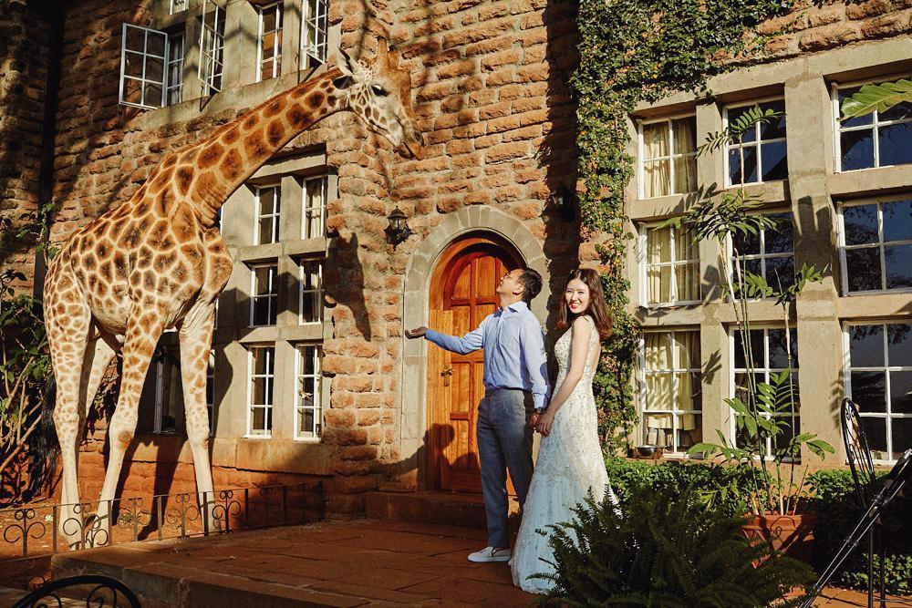 Giraffe Manor Nairobi Destination Wedding_0061.jpg