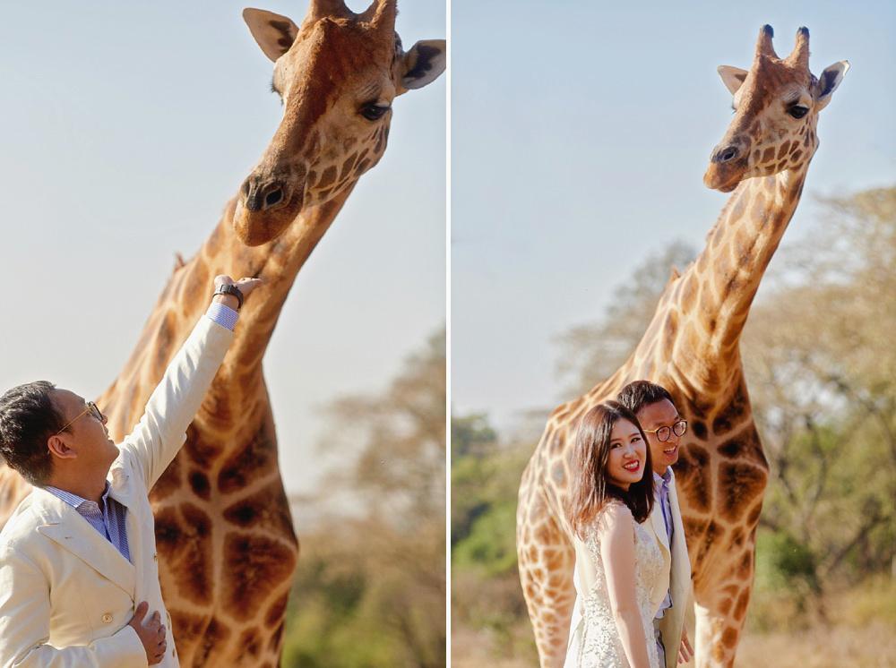 Giraffe Manor Nairobi Destination Wedding_0070.jpg