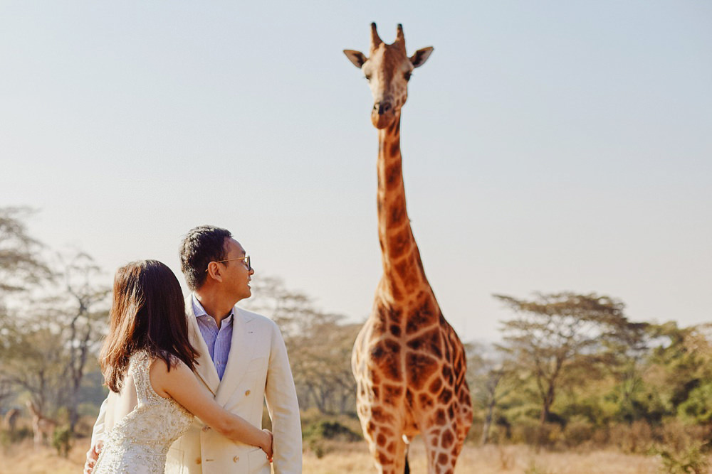 Giraffe Manor Nairobi Destination Wedding_0075.jpg