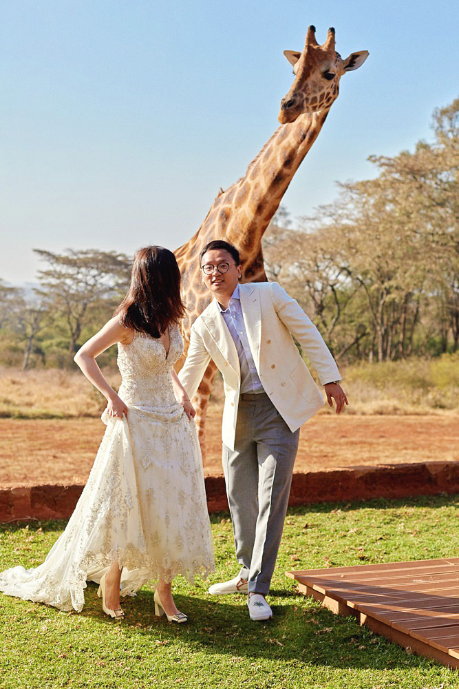 Giraffe Manor Nairobi Destination Wedding_0078.jpg