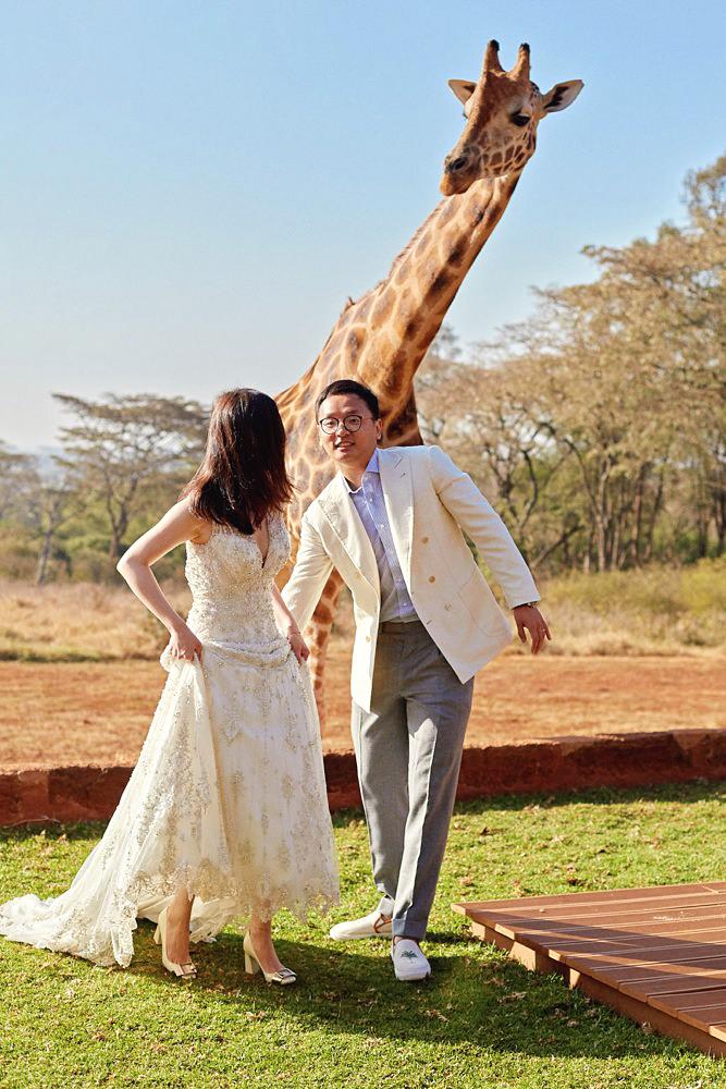 Giraffe Manor Nairobi Destination Wedding_0078.jpg