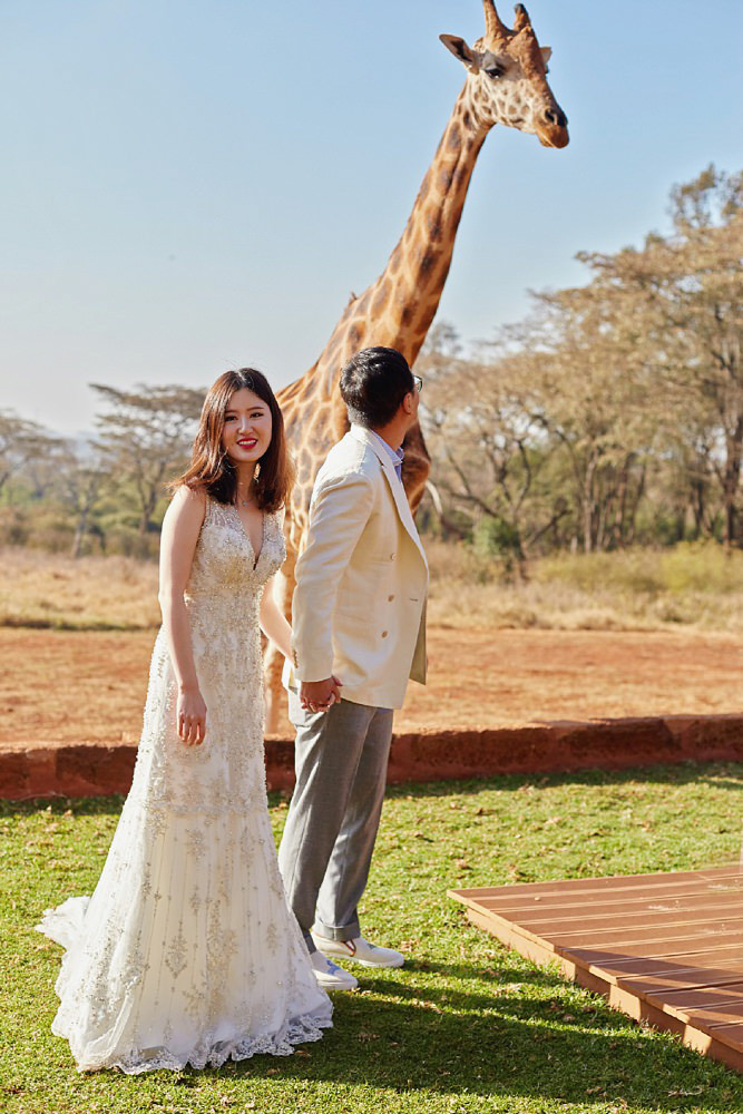 Giraffe Manor Nairobi Destination Wedding_0079.jpg