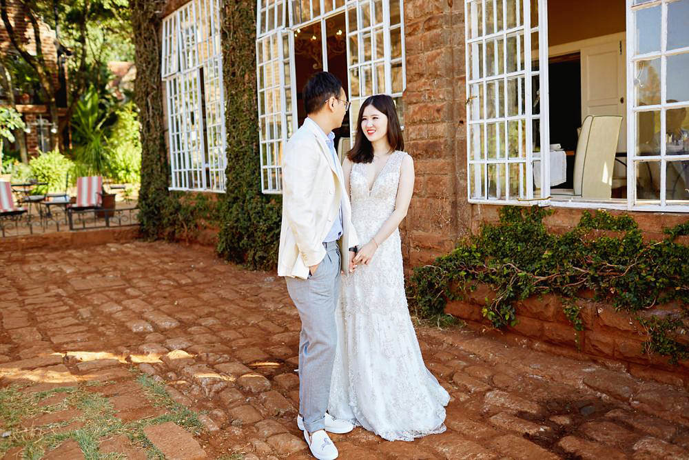 Giraffe Manor Nairobi Destination Wedding_0086.jpg