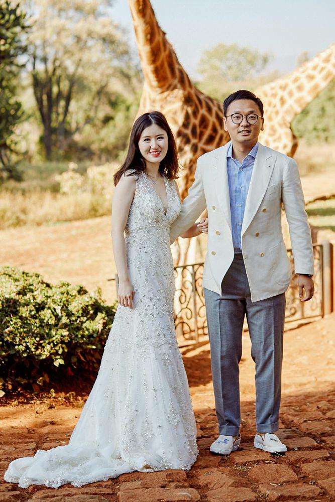 Giraffe Manor Nairobi Destination Wedding_0098.jpg