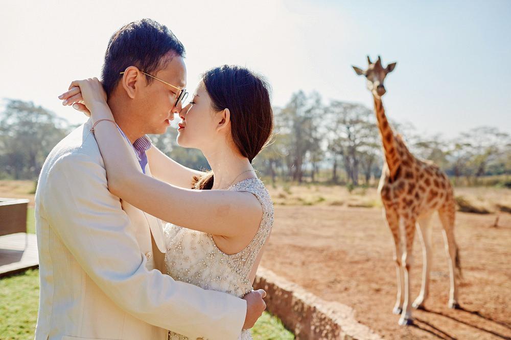 Giraffe Manor Nairobi Destination Wedding_0133.jpg