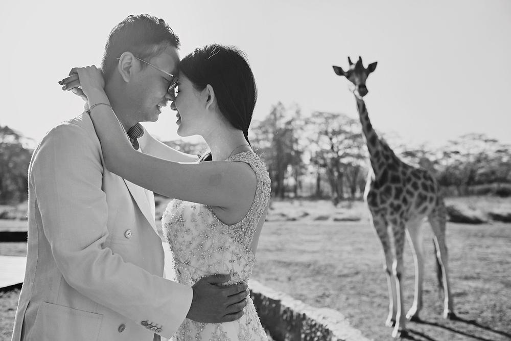 Giraffe Manor Nairobi Destination Wedding_0140.jpg