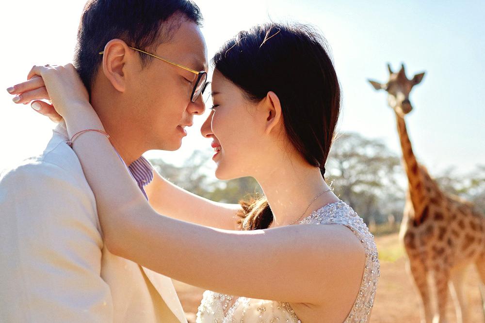 Giraffe Manor Nairobi Destination Wedding_0141.jpg
