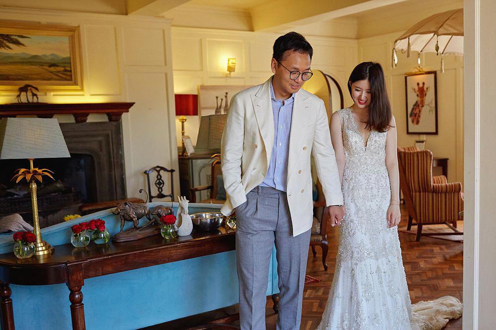 Giraffe Manor Nairobi Destination Wedding_0243.jpg