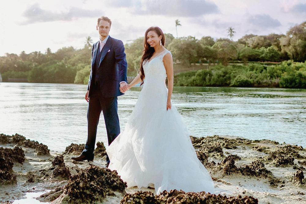 Diamond Jubilee Serena Mombasa Wedding Maiafreia Photography