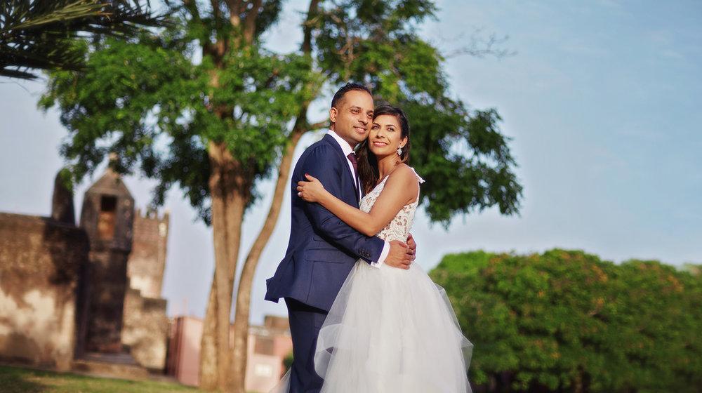 фотограф на свадьбу в Кении, свадебный фотограф в Кении, свадебные фотосессии в Кении, свадебная фотосъемка в Кении, фотосессии Love Story в Кении, фотосъемка свадебная цены Кения, фотосъемка свадебная цены Занзибар, фотосъемка свадебная стоимость Кения,