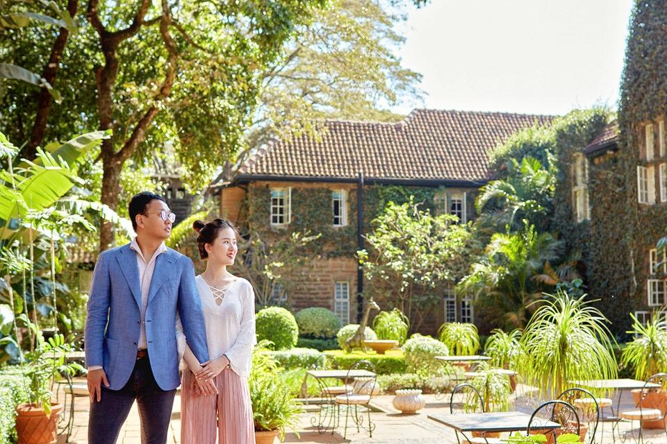 Giraffe-Manor-Couple-Engagement-Portrait-Photography_0082.jpg
