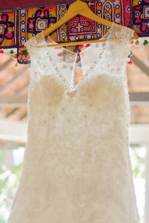 Luxury Fine Art Kenyan Wedding Photographer Serena Beach Multicultural Swahili Muslim Photographer%0ASerena Beach Multicultural Wedding_0002.jpg