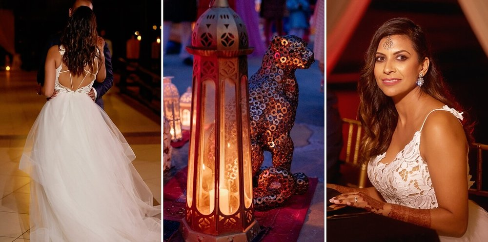 review+kenyan+female+wedding+photographer+mombasa.jpg
