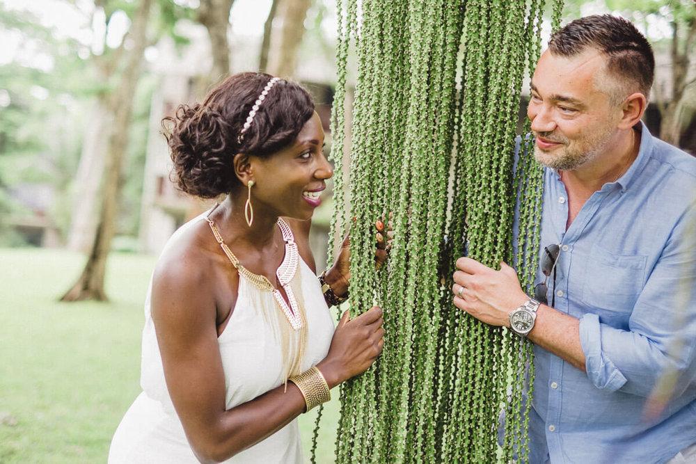 Kenyan Wedding, Honeymoon And Anniversary Photographer Mombasa, Diani, Malindi, Nairobi, Masai Mara.