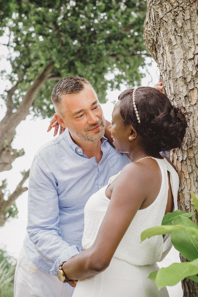 Diani-Beach-Kenyan-Wedding-Photographer-Weddings-Top-Wedding-Photographers-photos-destination-Kenya-elopement-Nairobi-Mombasa-engagement-photography- 097.jpg