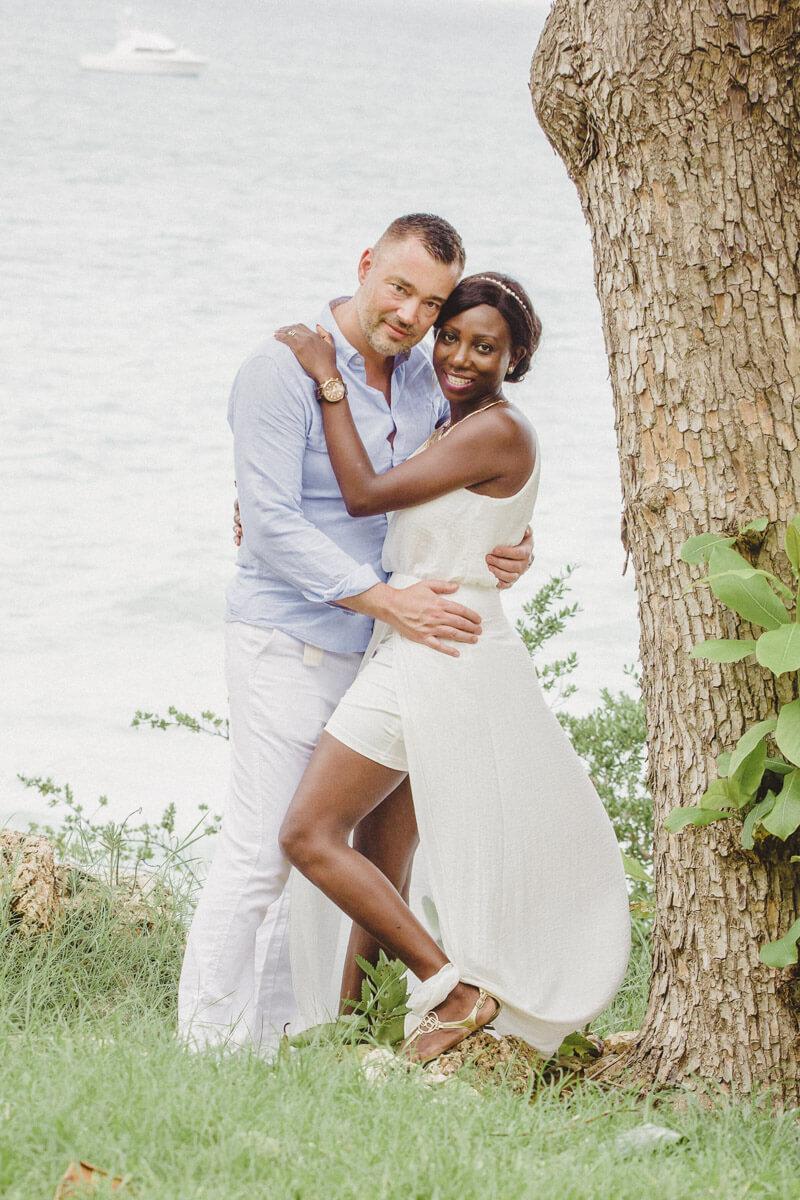 Diani-Beach-Kenyan-Wedding-Photographer-Weddings-Top-Wedding-Photographers-photos-destination-Kenya-elopement-Nairobi-Mombasa-engagement-photography- 099.jpg