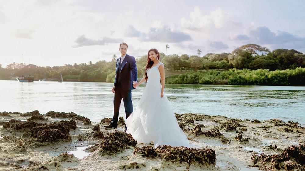 Mombasa Nairobi Wedding Photography, Kenya Wedding Photographers, Top Kenyan Wedding, Kenyan Best Wedding Photographer, Diani Beach Coast, Watamu, Malindi, Masai Mara Destination Wedding Photographer.