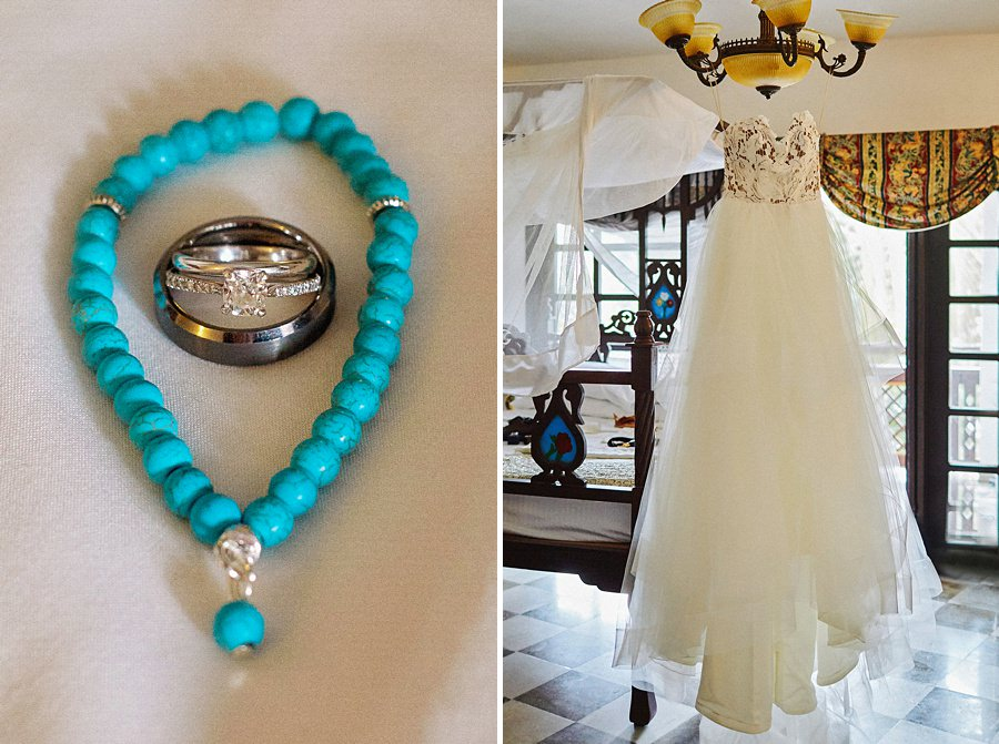 Bridal Getting ready for beautiful destination wedding at Southern Palms, Diani Beach featuring this gorgeous Ismaili muslim marriage ceremony in Kenyan Coast…