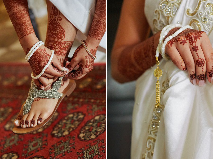 Bridal beautiful destination wedding at Southern Palms, Diani Beach gorgeous Ismaili muslim marriage ceremony in Kenyan Coast…