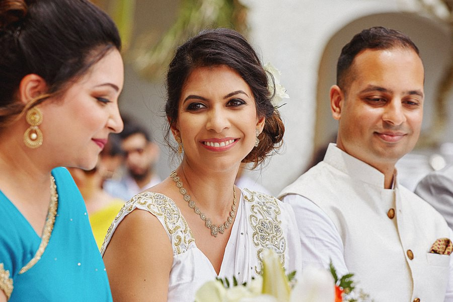 We hope you will enjoy this beautiful destination wedding at Southern Palms, Diani Beach featuring this gorgeous Ismaili muslim marriage ceremony in Kenyan Coast…