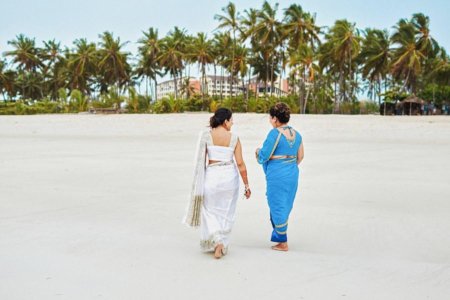diani-beach-destination-kenyan-coast-ismaili-muslim-marriage-nikkah-ceremony-kenya-wedding-photography-_0463.jpg