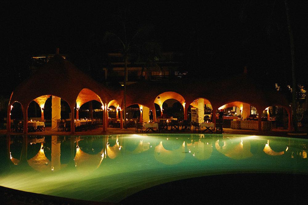 diani-beach-kenyan-coast-ismaili-muslim-marriage-reception-ceremony-kenya-wedding-photography-best-safari-award-winning-fashion-female-destination-kenyan-top-photographer0053.jpg