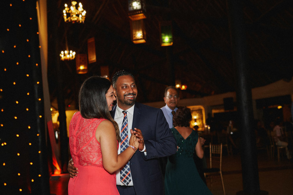 diani-beach-kenyan-coast-ismaili-muslim-marriage-reception-ceremony-kenya-wedding-photography-best-safari-award-winning-fashion-female-destination-kenyan-top-photographer0460.jpg