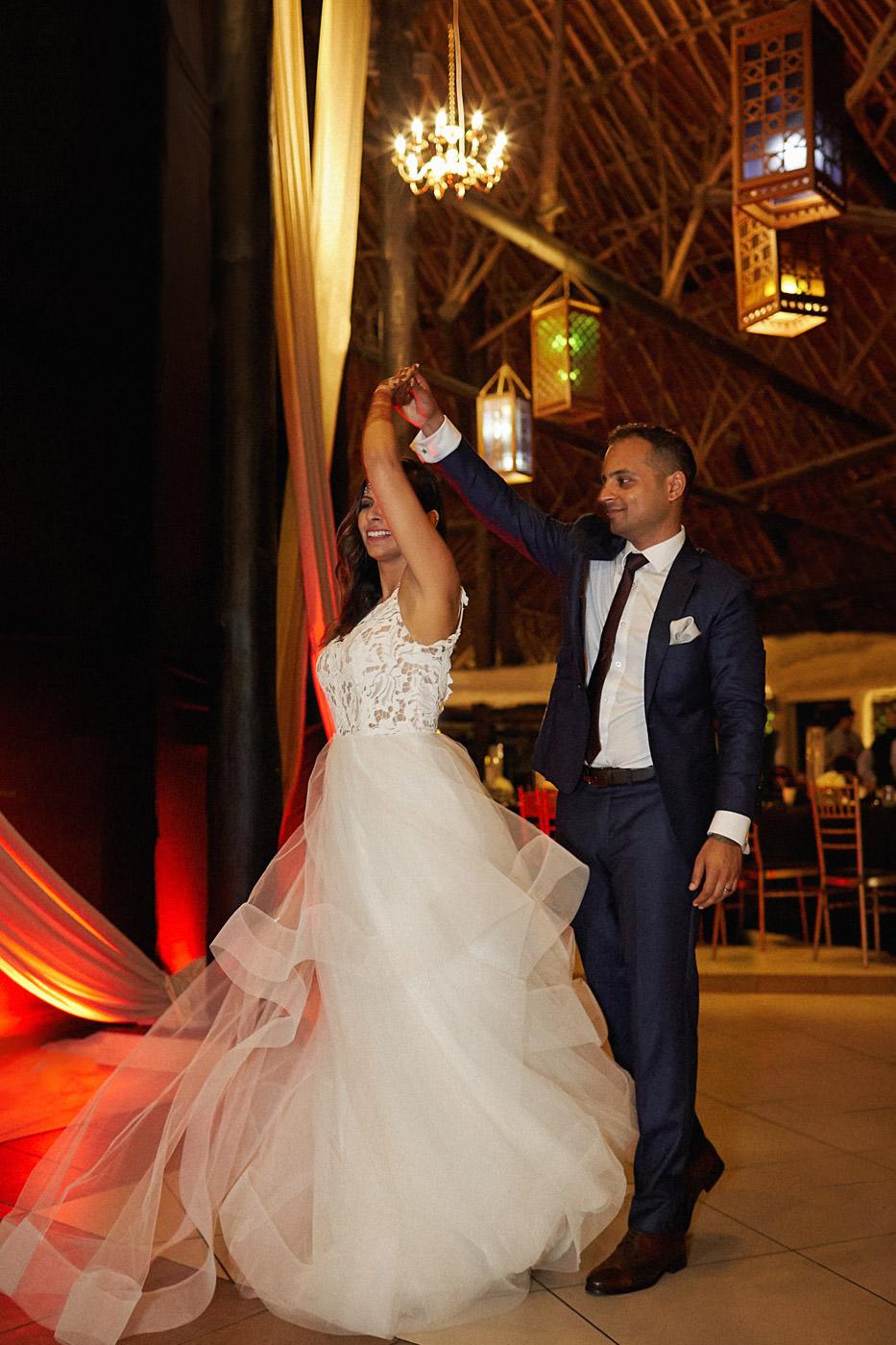 Diani beach Kenyan coast Ismaili muslim Marriage Nikah Ceremony Kenya wedding photography