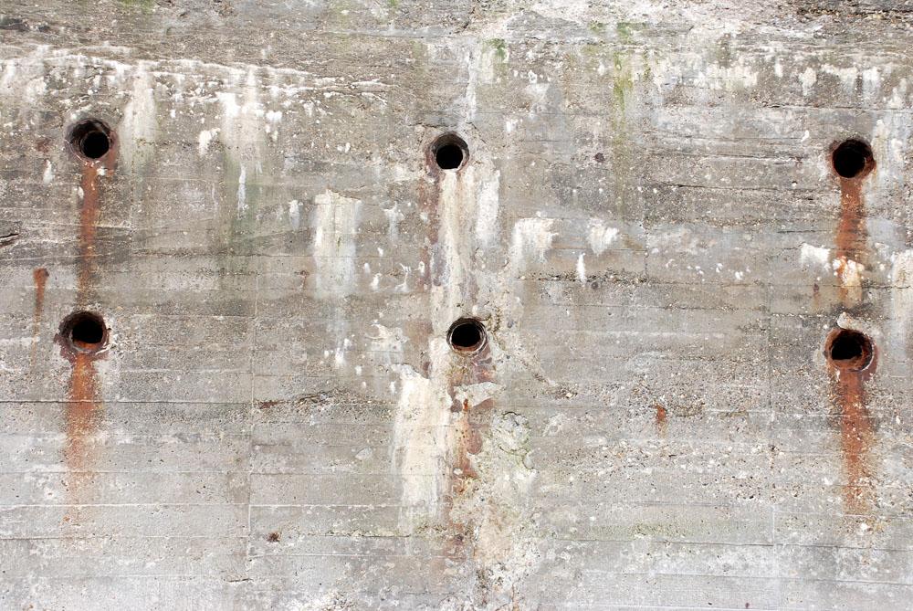 bunker 01.jpg